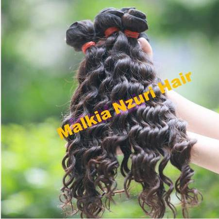 6a Virgin Weft Extensions  71-107 Free Shipping  web-only