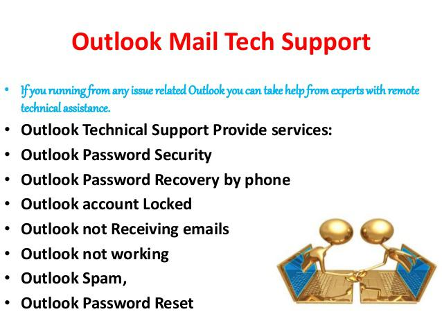 CALL 18882243943 And Get Instant Outlook Customer Support For Outlook Issues