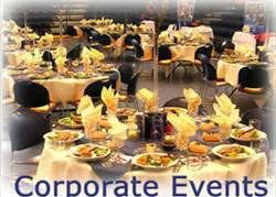 One Stop Event Services Management (Beaumont )