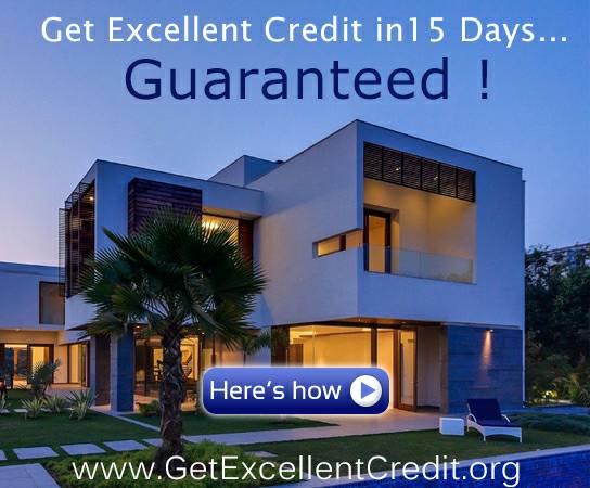 Even Babies Can Get Excellent Credit In 15 Days((((((((((((((((((((((( (beaumont)