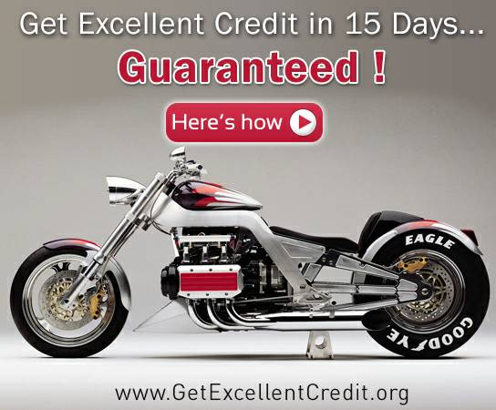 DONT BE TTHE ONLY ONE WITHOUT EXCELLENT CREDIT IN 15 DAYS. (SOUTH HOUSTON, NATIONWIDE)