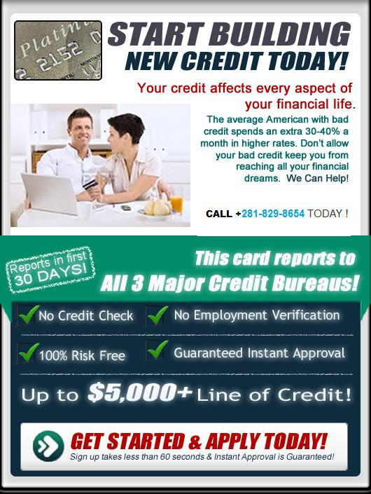 Cpn Documents Credit Repair Tradelines Funding