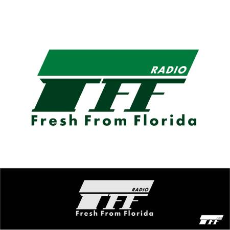 GET FEATURED ON LIVE ONLINE RADIO STATION  FLORIDA  -  20