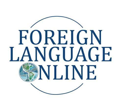 Learn Spanish  English  Arabic or French Online at an Affordable Cost
