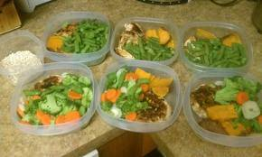 ONLINE PERSONAL TRAINER-MEAL PLANS -65  TEXAS