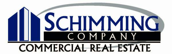 Commercial Real Estate Broker