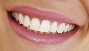 Best Value Dental HMO at Group Rates   Texas