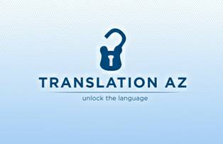 www translationaz com