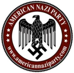 You Might Be a National Socialist