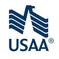 WORKER S NEEDED IN USAA ONLINE BANK  TEXAS