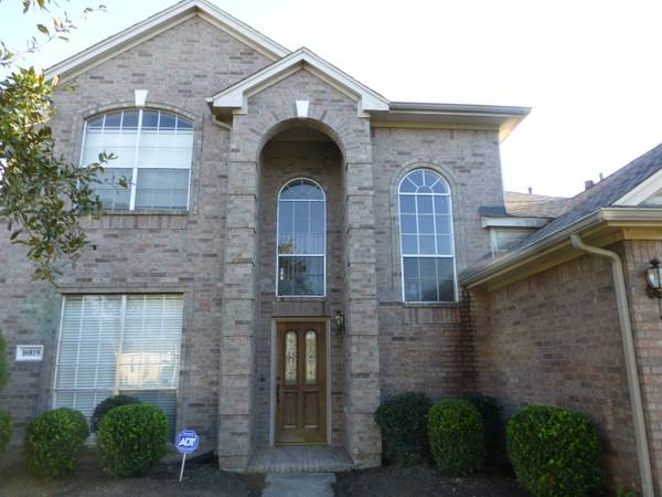 1750   4br - 2568ft sup2  - House for Rent  Sugar Land