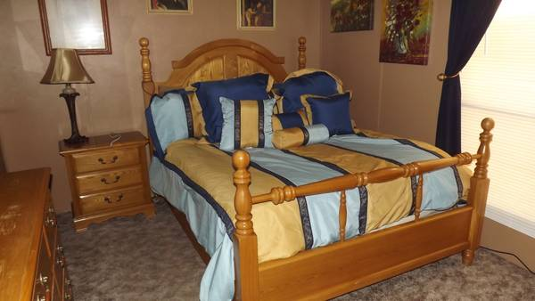 -  650 furnished bedroom for rent 650 00  odessa texas