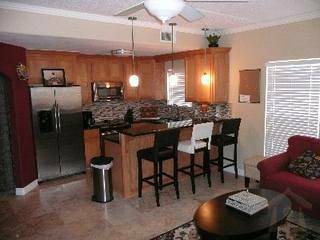 100   1br - Condo with Beautiful View of the Beach  South Padre Island