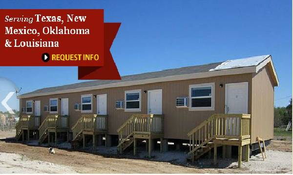 -  500    4 bed 4 bath under  500 a month      Cotulla  Dilley  Carrizo Springs