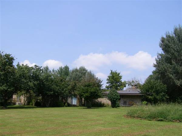 x0024 549000   3br - 3112ft sup2  - Farms and Acreages for Sale in  Baxter  Putnam County  TN  549 000  Baxter  Tennessee