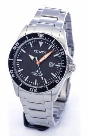 Citizen Watches Australia  Southport  QLD  Australia