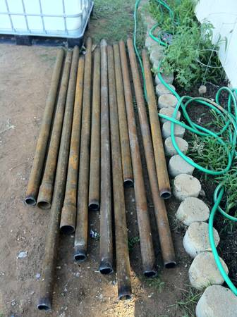 2 3 8 tubing pipe for sale   -  1  Midland odessa