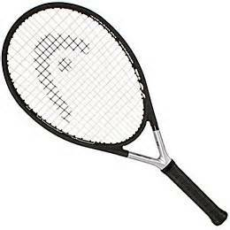 new Head Ti s6 tennis rackets -   x0024 60  houston