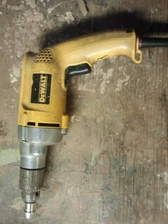 Drills for sale  cheap   West Odessa