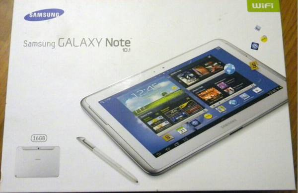 samsung tablet 10 1 2014 edition -   x0024 480  universal City