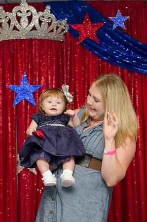 Babies and Children Texas Open State Pageant Sat Oct 26  2013  Courtyard  by Marriott Hotel