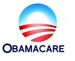 Are You Still Uninsured  We are your healthcare reform experts     Texas