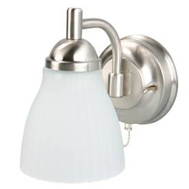 2 Wall sconce lamps -  5  midland
