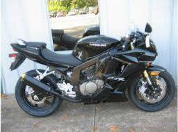 abandoned 2008 hyosung for sale -   x0024 1000  281 1604 san antonio