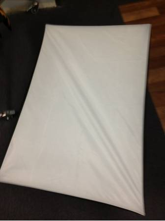 24x36 softboxes -  60  Midland
