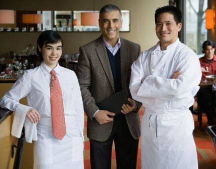 Family Style Restaurant Seeking Front of House Manager  Odessa