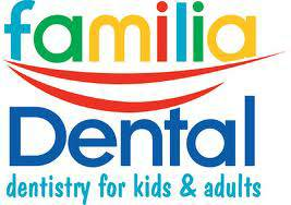 Dental Hygienist  Midland