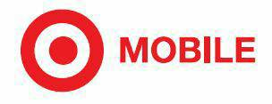 Taget Mobile Wireless Sales Associate  Cedar Park  TX