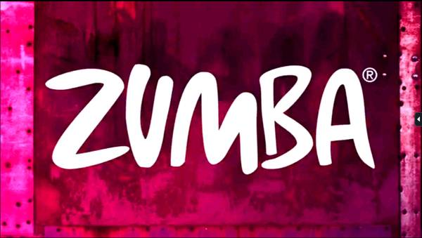 ZUMBA FITNESS CLASSES  brownsville tx