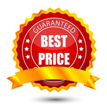 Cheapest Auto Insurance Rates Laredo TX - We Shop So You Save
