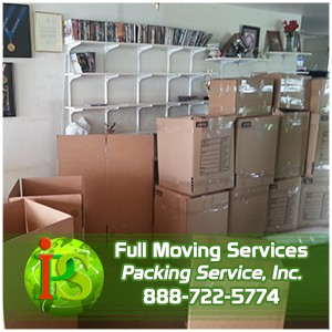 San Antonio  TX - Packing Boxes  Packaging Company  Packing and Shipping with Packing Service  Inc