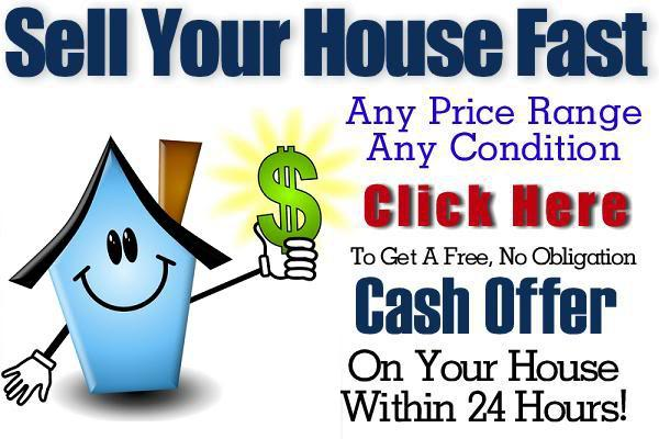 Sell or Lease Your House Today