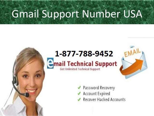 18777889452 Gmail Password Recovery