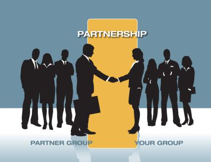Financial Planning Partnership Opportunity