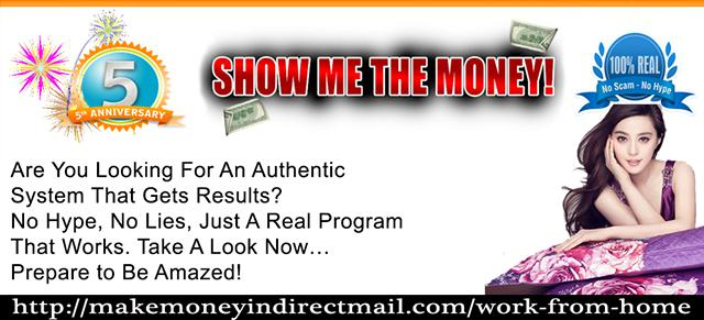 Generate Extra Income and Earn Up to  100s Daily