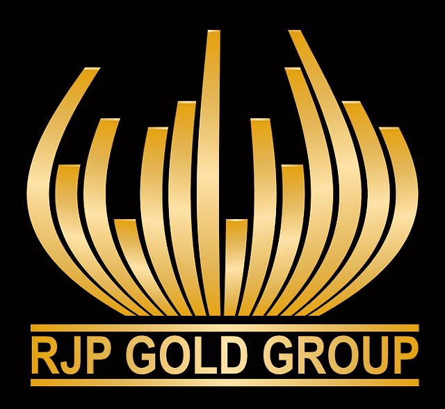 Gold Bullion Sales with the Gold Leaders
