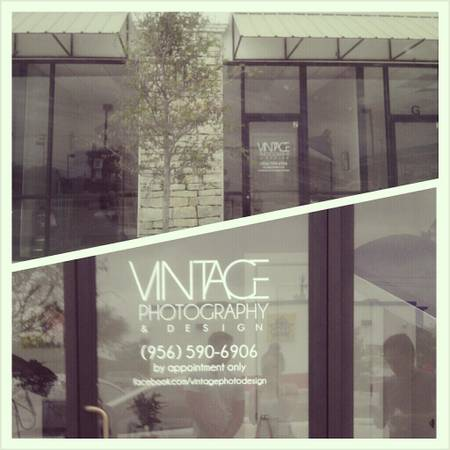 vintage photography now open alton gloor   1160 e alton gloor
