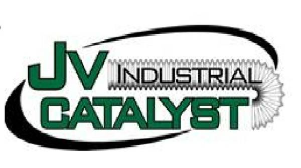 Experienced Plant and refinery Laboriers needed  Port Neches Tx