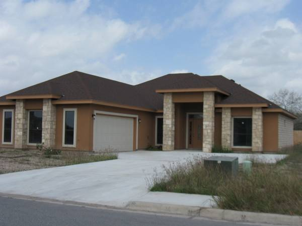 $1000 New used homes for rent or for sale (Brownsville)