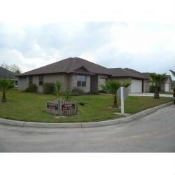 $500 3br - 1491ftsup2 - amazing 3 bedroom for rent (brownsville)