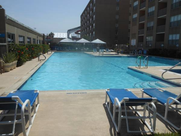 Condos for rent in brownsville tx for sale for Brownsville fish fry