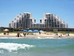 - $69 2br - 1211ftsup2 - $79(2 Bedroom Resort Vacation Waterpark) Beach Great Views Holiday Ope (All Year Open Dates, 7 Resorts Less )