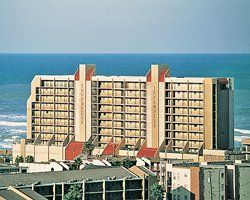 $750 2br - Inverness at South Padre 32-39 RentalSleeps 6Full Kitchen 21 (South Padre Island, TX)