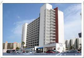 $2500 2br - -- Saida Royale Condominiums - TIMESHARE FOR SALE -- (South Padre Island, TX)