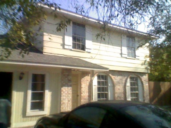 $89000 4br - Beautiful Home in Quiet Neighborhood MUY BONITA CASA (HARLINGEN)