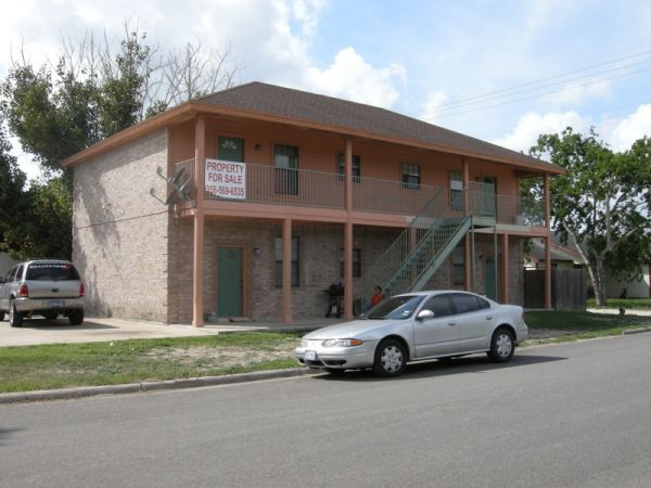 1 bedroom apartments for rent in brownsville tx for sale
